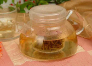 Glass Teapot 1.6lt/54oz.